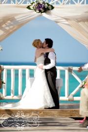 19-Dominican_Republic_Destination_Wedding_Photographer