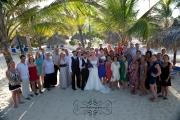 20-Dominican_Republic_Destination_Wedding_Photographer