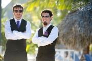 23-Dominican_Republic_Destination_Wedding_Photographer