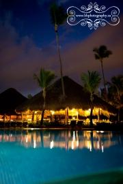 27-Dominican_Republic_Destination_Wedding_Photographer