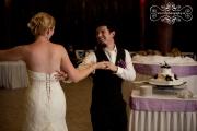 32-Dominican_Republic_Destination_Wedding_Photographer