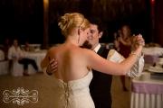 33-Dominican_Republic_Destination_Wedding_Photographer