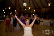 34-Dominican_Republic_Destination_Wedding_Photographer