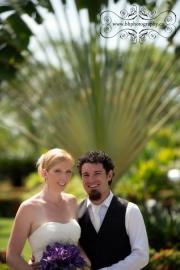 35-Dominican_Republic_Destination_Wedding_Photographer