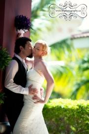 38-Dominican_Republic_Destination_Wedding_Photographer