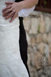 39-Dominican_Republic_Destination_Wedding_Photographer