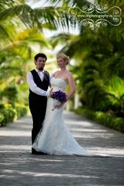 41-Dominican_Republic_Destination_Wedding_Photographer