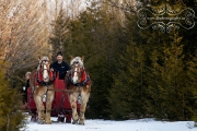 ottawa_winter_wedding_01