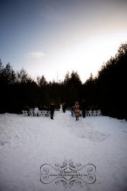 ottawa_winter_wedding_03