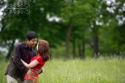 hogs-back-falls-wedding-engagement-ottawa-0002