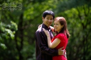 hogs-back-falls-wedding-engagement-ottawa-0003