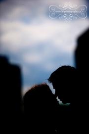 hogs-back-falls-wedding-engagement-ottawa-0005