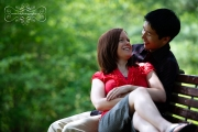 hogs-back-falls-wedding-engagement-ottawa-0006