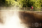 hogs-back-falls-wedding-engagement-ottawa-0007