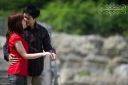 hogs-back-falls-wedding-engagement-ottawa-0008