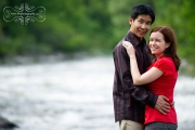 hogs-back-falls-wedding-engagement-ottawa-0010