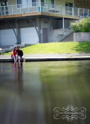 hogs-back-falls-wedding-engagement-ottawa-0012