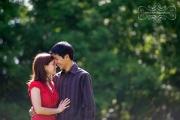 hogs-back-falls-wedding-engagement-ottawa-0015