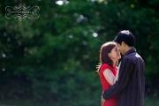 hogs-back-falls-wedding-engagement-ottawa-0016