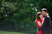 hogs-back-falls-wedding-engagement-ottawa-0017