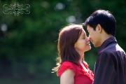 hogs-back-falls-wedding-engagement-ottawa-0018