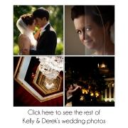 blessed-sacrament-nac-wedding-01