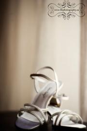 blessed-sacrament-nac-wedding-02