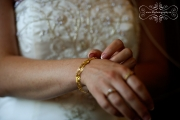 blessed-sacrament-nac-wedding-05