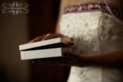 blessed-sacrament-nac-wedding-06