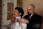 blessed-sacrament-nac-wedding-08