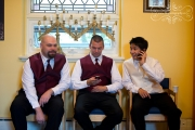 blessed-sacrament-nac-wedding-10