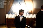 blessed-sacrament-nac-wedding-11