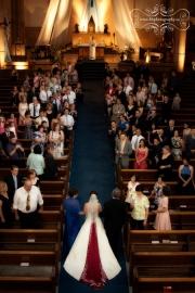 blessed-sacrament-nac-wedding-12