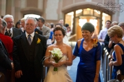blessed-sacrament-nac-wedding-14