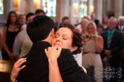 blessed-sacrament-nac-wedding-15