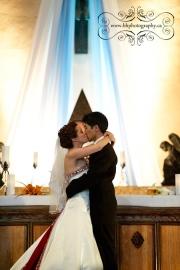 blessed-sacrament-nac-wedding-16