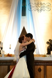 blessed-sacrament-nac-wedding-17