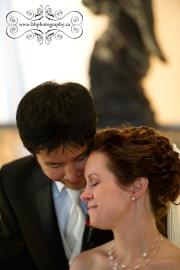 blessed-sacrament-nac-wedding-18