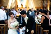 blessed-sacrament-nac-wedding-19