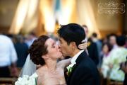 blessed-sacrament-nac-wedding-20