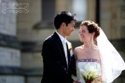 blessed-sacrament-nac-wedding-21