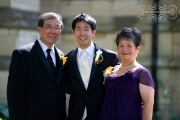 blessed-sacrament-nac-wedding-22
