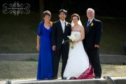 blessed-sacrament-nac-wedding-24