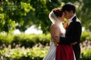 blessed-sacrament-nac-wedding-25