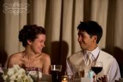 blessed-sacrament-nac-wedding-32