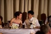 blessed-sacrament-nac-wedding-33