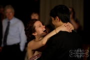 blessed-sacrament-nac-wedding-34