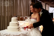 blessed-sacrament-nac-wedding-37
