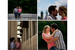 downtown_ottawa_wedding_photographers-00