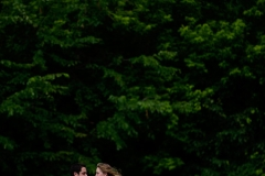 downtown_ottawa_wedding_photographers-01
